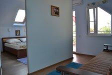 Двухэтажный коттедж в районе Приморской набережной