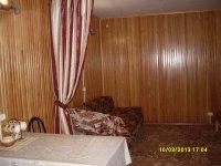 2-этажный домик под ключ в ВСО «ВОДНИК»