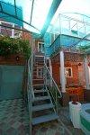 2-х этажный гостевой дом возле «Каменки»