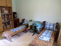 Дом под ключ без хозяев по ул. Харьковской