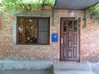 Дом под ключ по ул. Победы № 4