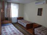 Частная гостиница по ул. Чапаева
