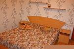 Гостиница на Краснодарской