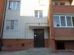 Однокомнатная квартира № 13