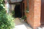 Дом под ключ № 37