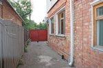 Дом под ключ № 39
