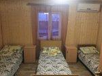 Частная гостиница у Сергея